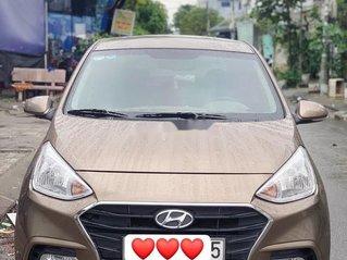 Bán Hyundai Grand i10 sản xuất năm 2019 còn mới