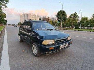 Cần bán xe Kia CD5 đời 2001, xe nhập ít sử dụng