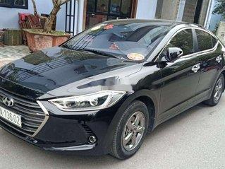 Cần bán gấp Hyundai Elantra sản xuất năm 2019, nhập khẩu nguyên chiếc còn mới giá cạnh tranh