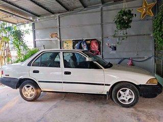 Cần bán xe Toyota Corolla sản xuất năm 1990, nhập khẩu nguyên chiếc, 50 triệu