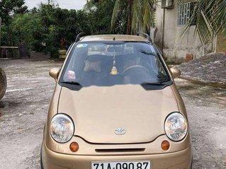 Bán Daewoo Matiz sản xuất 2005, xe nhập, giá 97tr