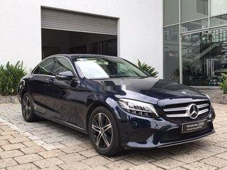 Bán xe Mercedes C180 đời 2019 chính chủ
