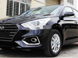 Bán Hyundai Accent sản xuất năm 2019 còn mới, 430tr