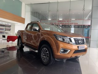 Nissan Navara 2020 - vua bán tải - giảm 20tr tiền mặt- tặng bảo hành + phụ kiện chính hãng - hỗ trợ trả góp 80%