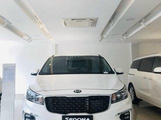 [Kia Thảo Điền] Sedona 2021 mẫu MPV full size, 7 chỗ cao cấp và sang trọng bật nhất - trả trước chỉ 300 triệu