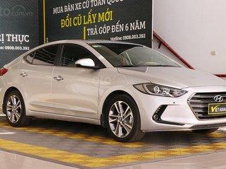 Cần bán xe Hyundai Elantra 2.0AT 2016
