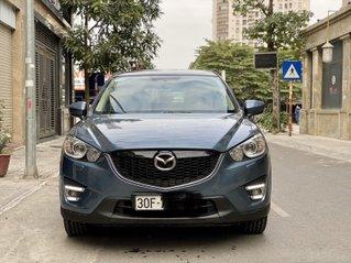 Mazda CX-5 2.0L AT 2WD sản xuất 2015