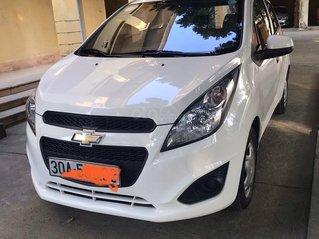 Chính chủ bán Chevrolet Spark 2015 MT, số sàn 5 chỗ, giá chỉ 225tr, thương lượng liên hệ