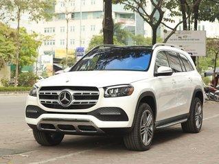 Sơn Tùng Auto - Bán Mercedes GLS450 2021, nhập Mỹ, mới 100% - giao xe trước Tết nguyên đán