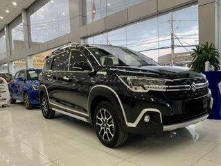 Suzuki Ertiga 2020, giảm giá cực khủng, kèm nhiều ưu đãi hấp dẫn, giá chỉ từ 499 triệu