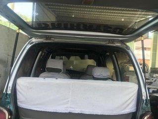 Cần bán Daihatsu Citivan năm 2002, xe nhập ít sử dụng