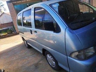 Bán Daihatsu Citivan sản xuất năm 2001, nhập khẩu, giá 65tr