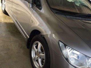 Bán xe Honda Civic năm 2007, nhập khẩu nguyên chiếc còn mới