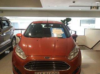 Cần bán Ford Fiesta năm sản xuất 2014 còn mới