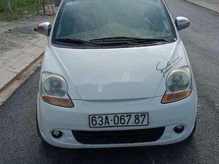 Cần bán lại xe Chevrolet Spark năm 2009 còn mới, giá tốt