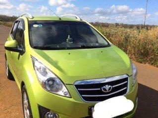 Bán Daewoo Matiz sản xuất năm 2010, nhập khẩu nguyên chiếc còn mới