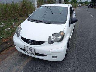 Cần bán lại xe BYD F0 2011, màu trắng, xe nhập, giá chỉ 80 triệu