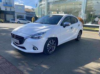Cần bán gấp Mazda 2 sản xuất năm 2018 còn mới, 465 triệu