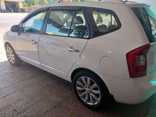 Bán ô tô Kia Carens sản xuất năm 2012 còn mới