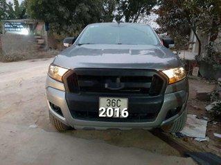 Cần bán Ford Ranger năm 2016, nhập khẩu