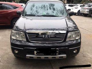 Bán Ford Escape sản xuất năm 2005 còn mới, giá 175tr