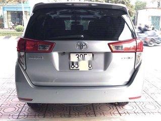 Bán Toyota Innova năm sản xuất 2017 còn mới