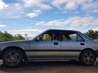 Bán Honda Accord đời 1988, xe nhập chính chủ