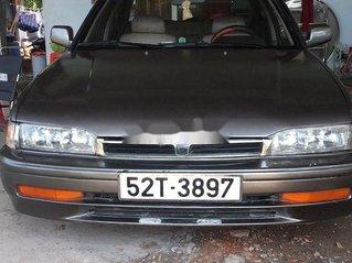 Bán xe Honda Accord đời 1987, nhập khẩu, giá tốt