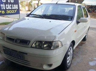 Bán ô tô Fiat Albea sản xuất 2007, nhập khẩu nguyên chiếc còn mới
