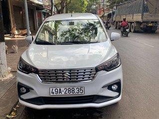 Cần bán gấp Suzuki Ertiga năm sản xuất 2019, nhập khẩu nguyên chiếc còn mới