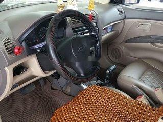 Bán ô tô Kia Morning sản xuất 2007, nhập khẩu còn mới