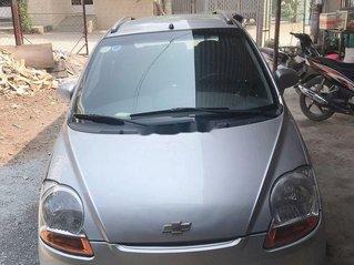 Bán Chevrolet Spark sản xuất 2011 còn mới