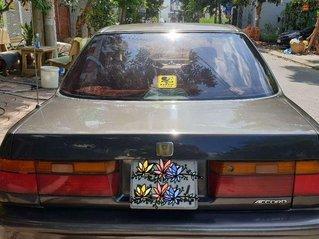 Xe Honda Accord đời 1990, nhập khẩu nguyên chiếc
