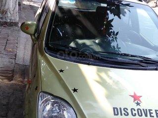 Bán gấp Daewoo Matiz, xe nhập, giá chỉ 84 triệu