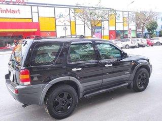 Ford Escape sản xuất 2004 - đẹp - rẻ - full đồ