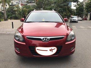 Hyundai i30 1.6AT sx 2011 Hatchback, xe nhập khẩu
