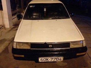 Bán Toyota Corolla sản xuất năm 1985 còn mới giá cạnh tranh