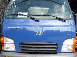 Hyundai Mighty 2 tấn 50 đời 2018, đăng ký 2019 giá 400 triệu