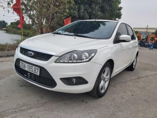 Ford Focus sản xuất năm 2011 AT 1.8