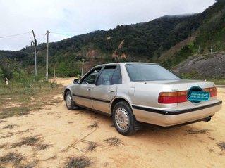 Cần bán lại xe Honda Accord đời 1997, nhập khẩu, giá 60tr