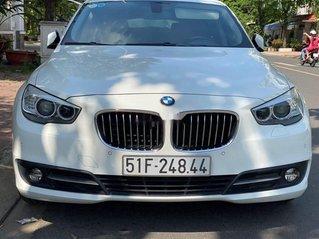 Cần bán xe BMW 5 Series sản xuất 2015 còn mới