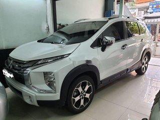 Bán ô tô Mitsubishi Xpander sản xuất 2020 còn mới