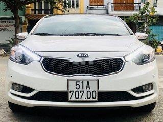 Cần bán xe Kia K3 sản xuất năm 2013 còn mới