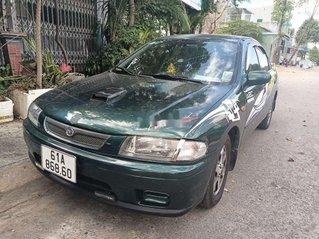 Bán Mazda 323 năm 1998 còn mới, giá 115tr