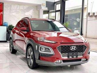 Bán Hyundai Kona năm sản xuất 2019 còn mới