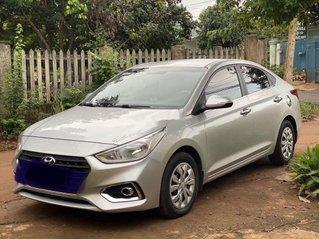 Xe Hyundai Accent năm sản xuất 2019 còn mới, 395tr