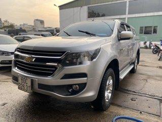 Cần bán gấp Chevrolet Colorado năm 2016, nhập khẩu nguyên chiếc còn mới, giá 435tr