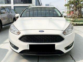 Cần bán xe Ford Focus sản xuất 2019, màu trắng