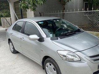 Cần bán Toyota Vios sản xuất năm 2009 còn mới