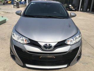 Cần bán Toyota Vios sản xuất 2020, xe siêu lướt